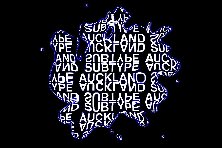 https://media.subtypestore.com/freeform/e4fbe7f4-b04b-11ea-a2e4-02103887befa/subtype_auckland_banner_black.jpg