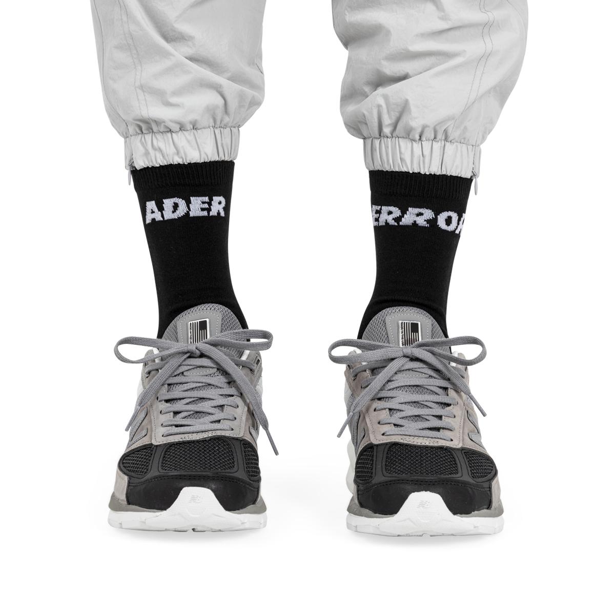 ADER Error Nase Socks