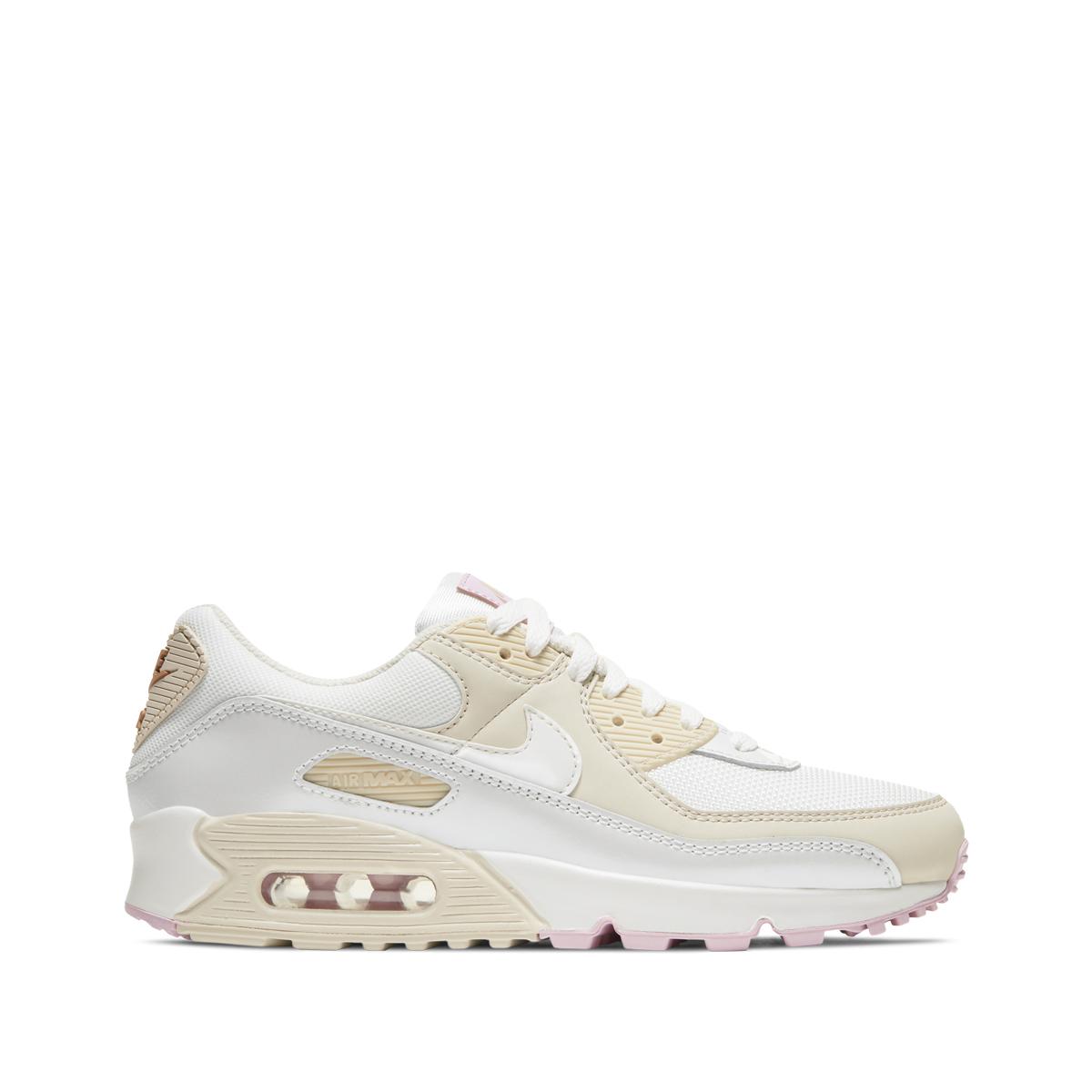 Nike Womens Air Max 90