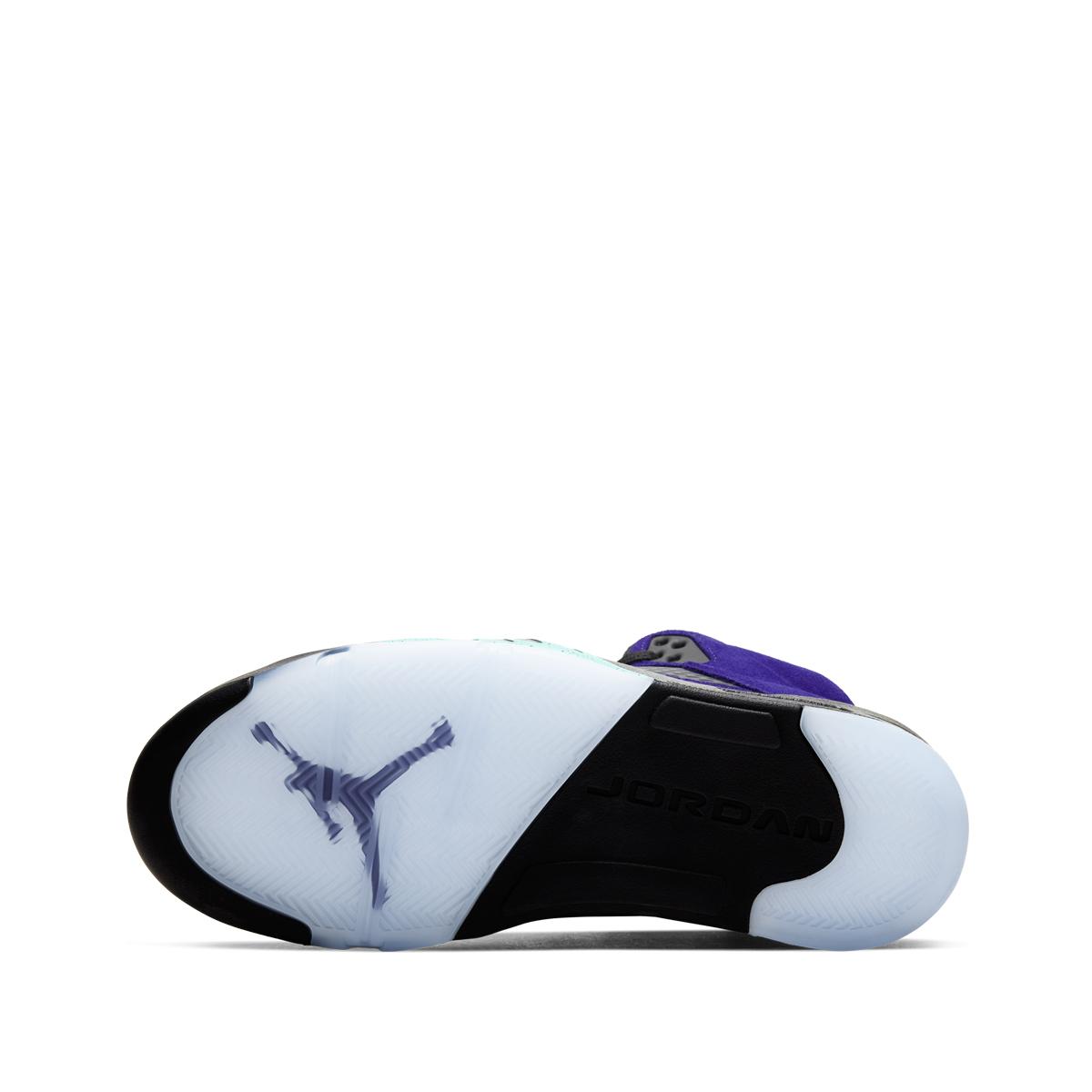 Nike Air Jordan 5 'Retro'