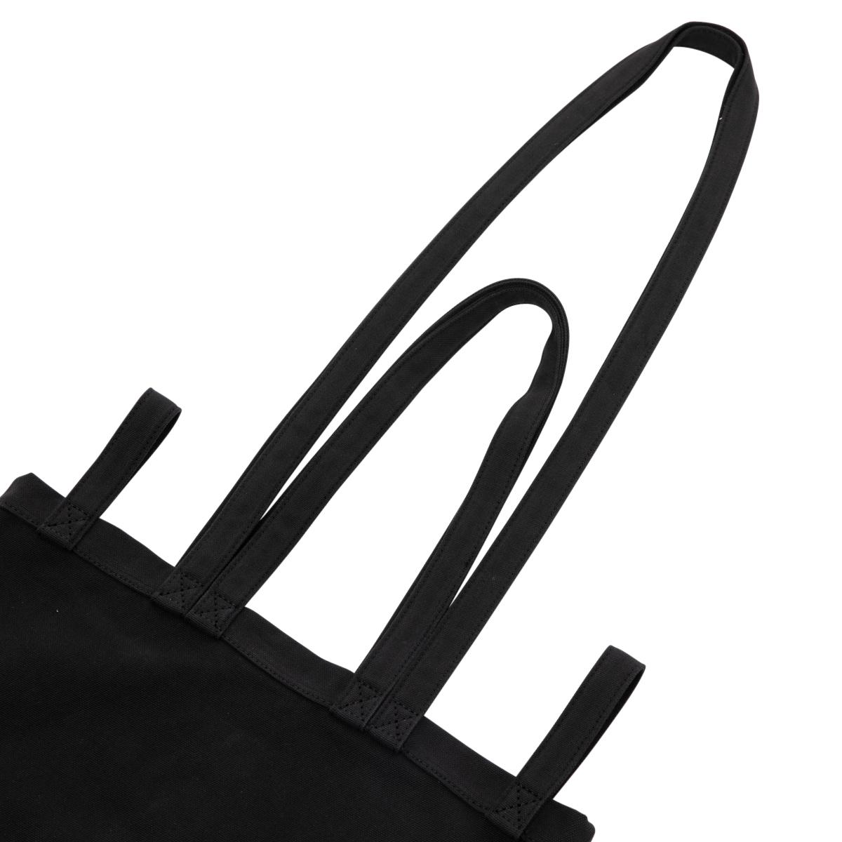 MM6 Maison Margiela 6 Handle Bag - Classic