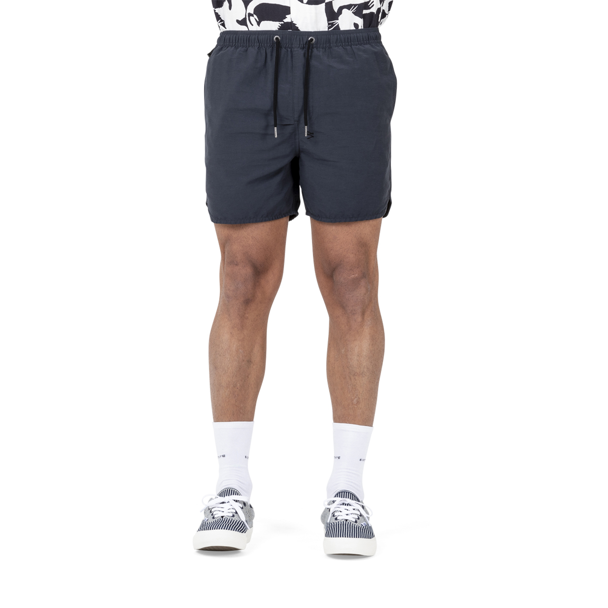 KSUBI Bowie Boardshort Unleaded