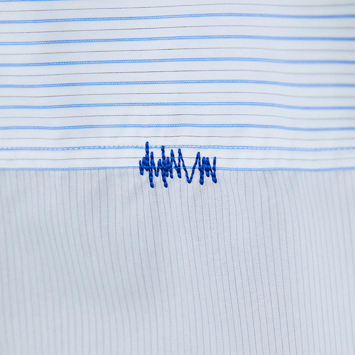 ADER Error Rantina Shirt
