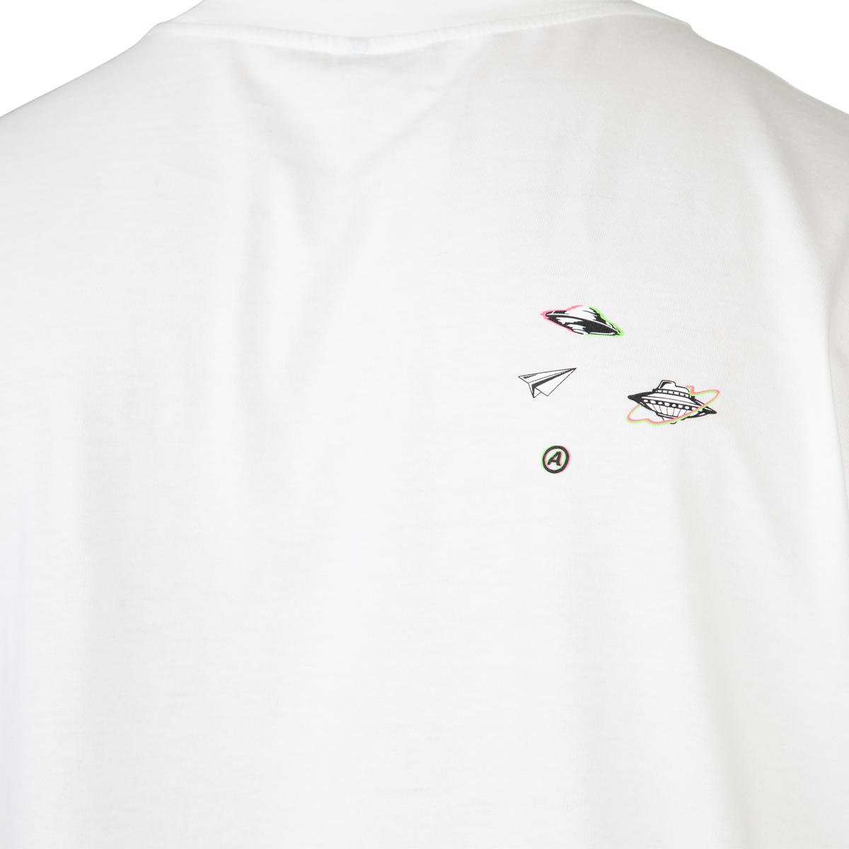 ADER Error Obtin T-Shirt