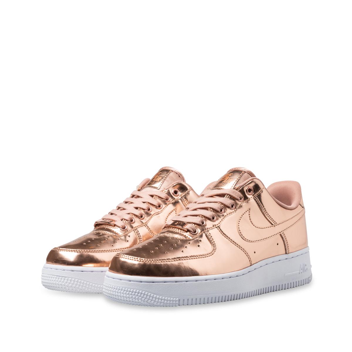 Nike Womens Air Force 1 SP