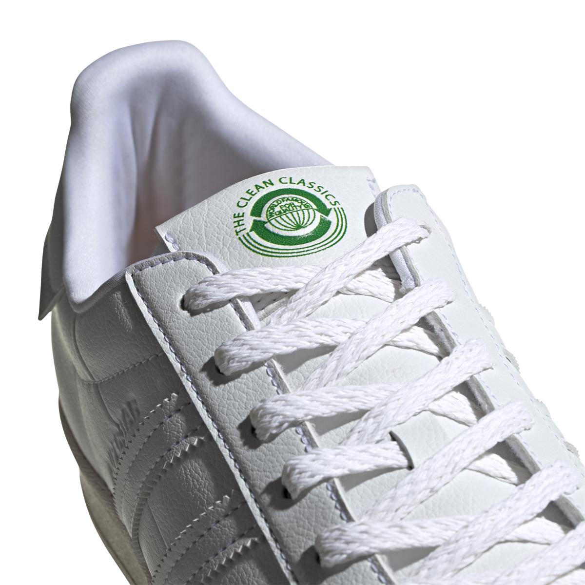 adidas Superstar Sustainability Pack