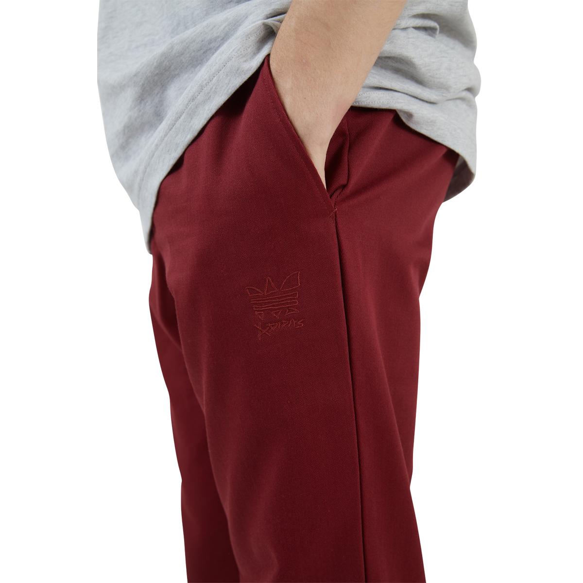 adidas Jonah Hill Chino Pant