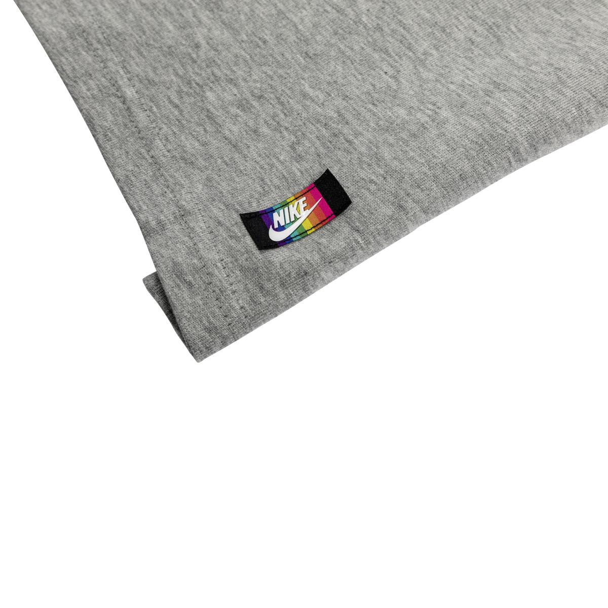 Nike BETRUE T-Shirt
