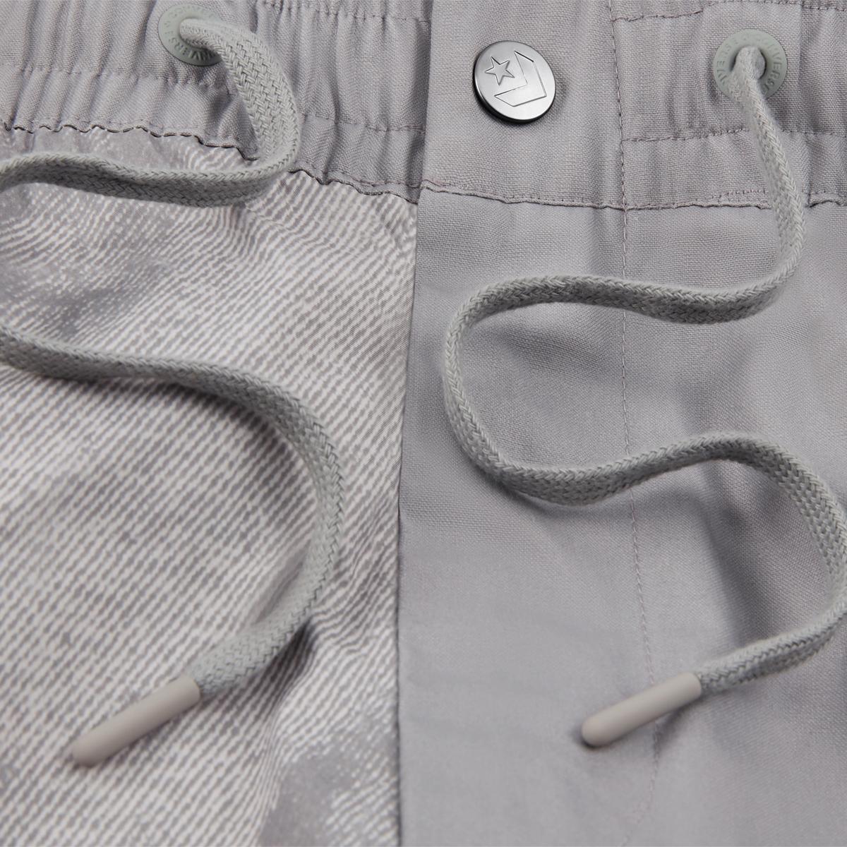 Converse X Feng Chen Wang Pants
