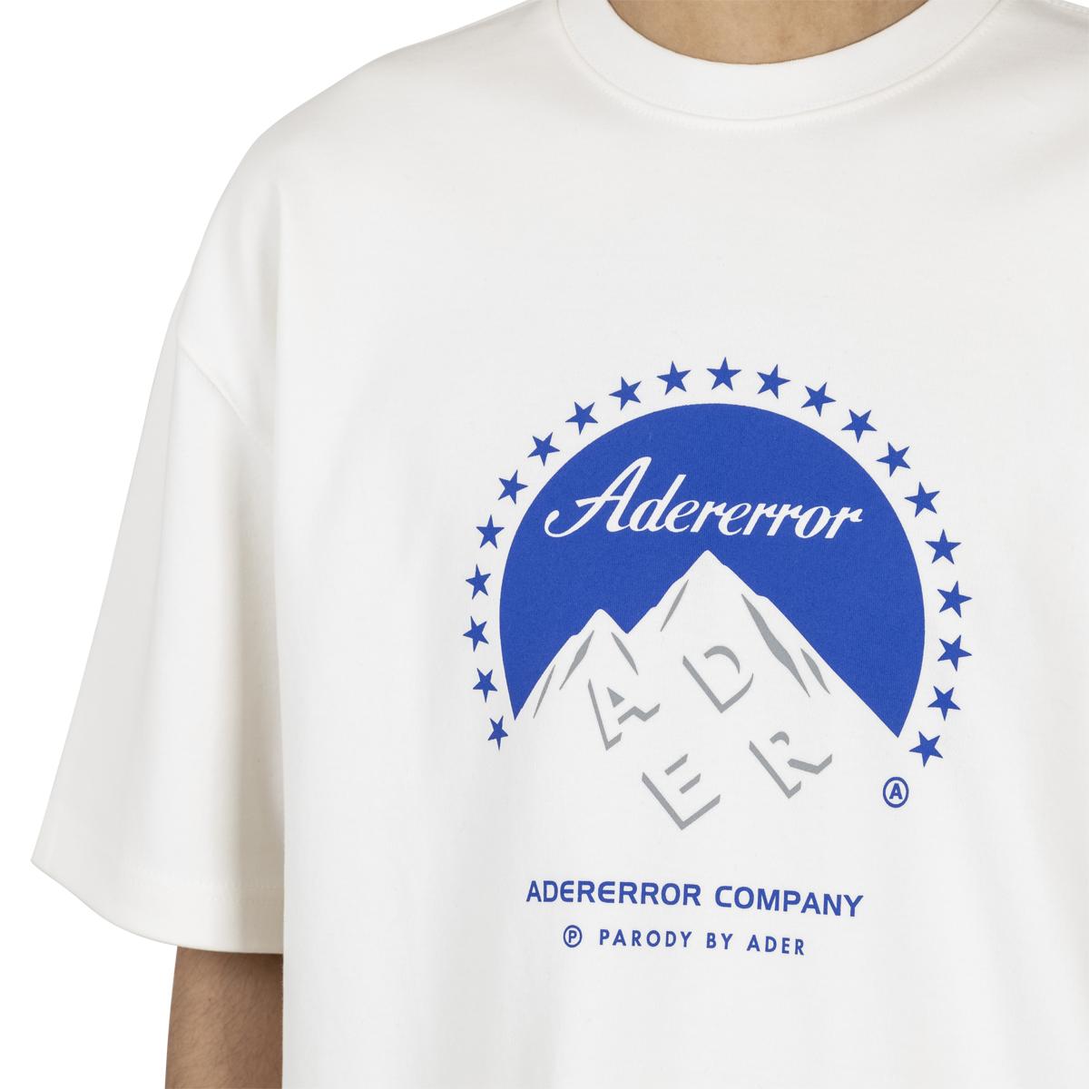 ADER Error Mount T-Shirt