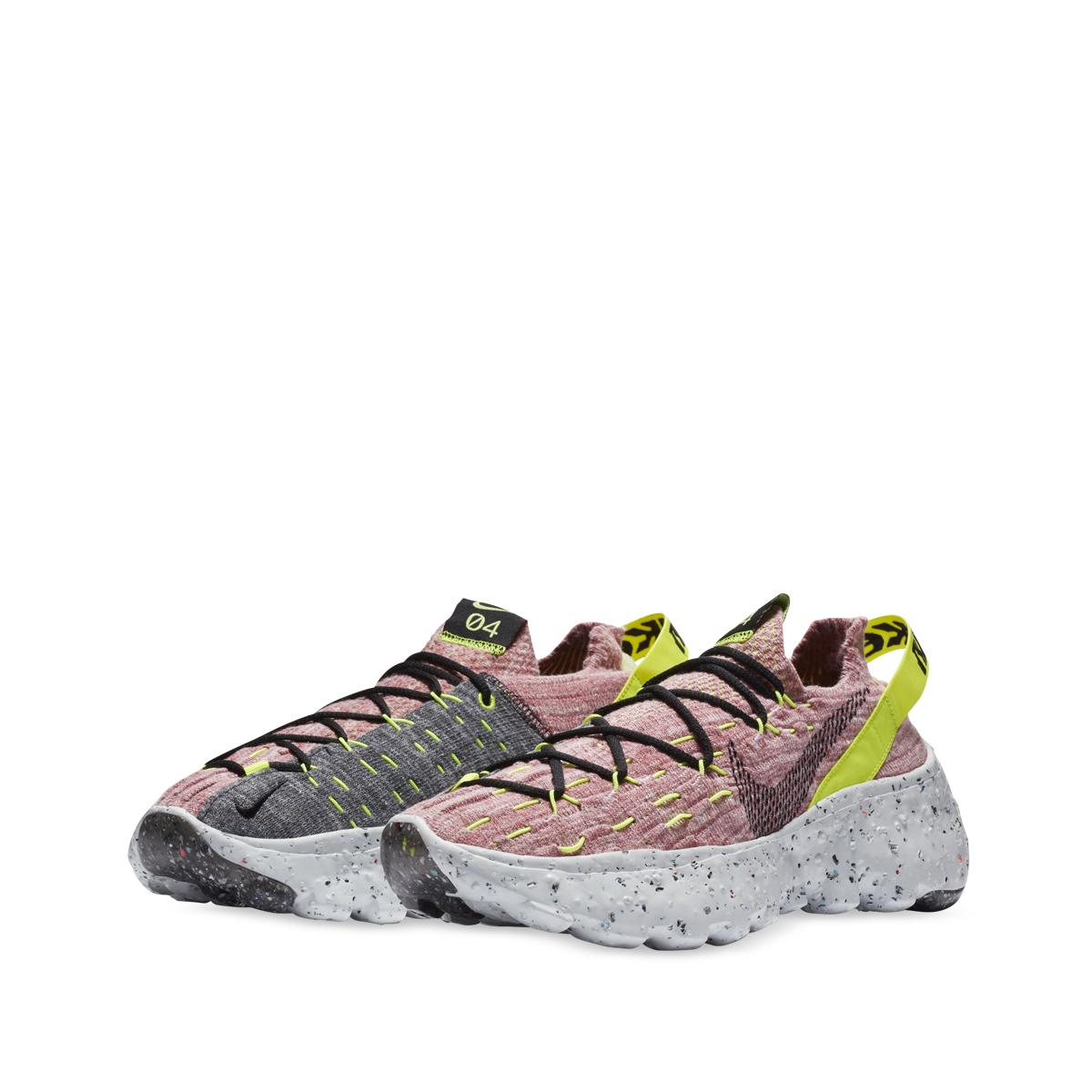Nike Womens Space Hippie 04