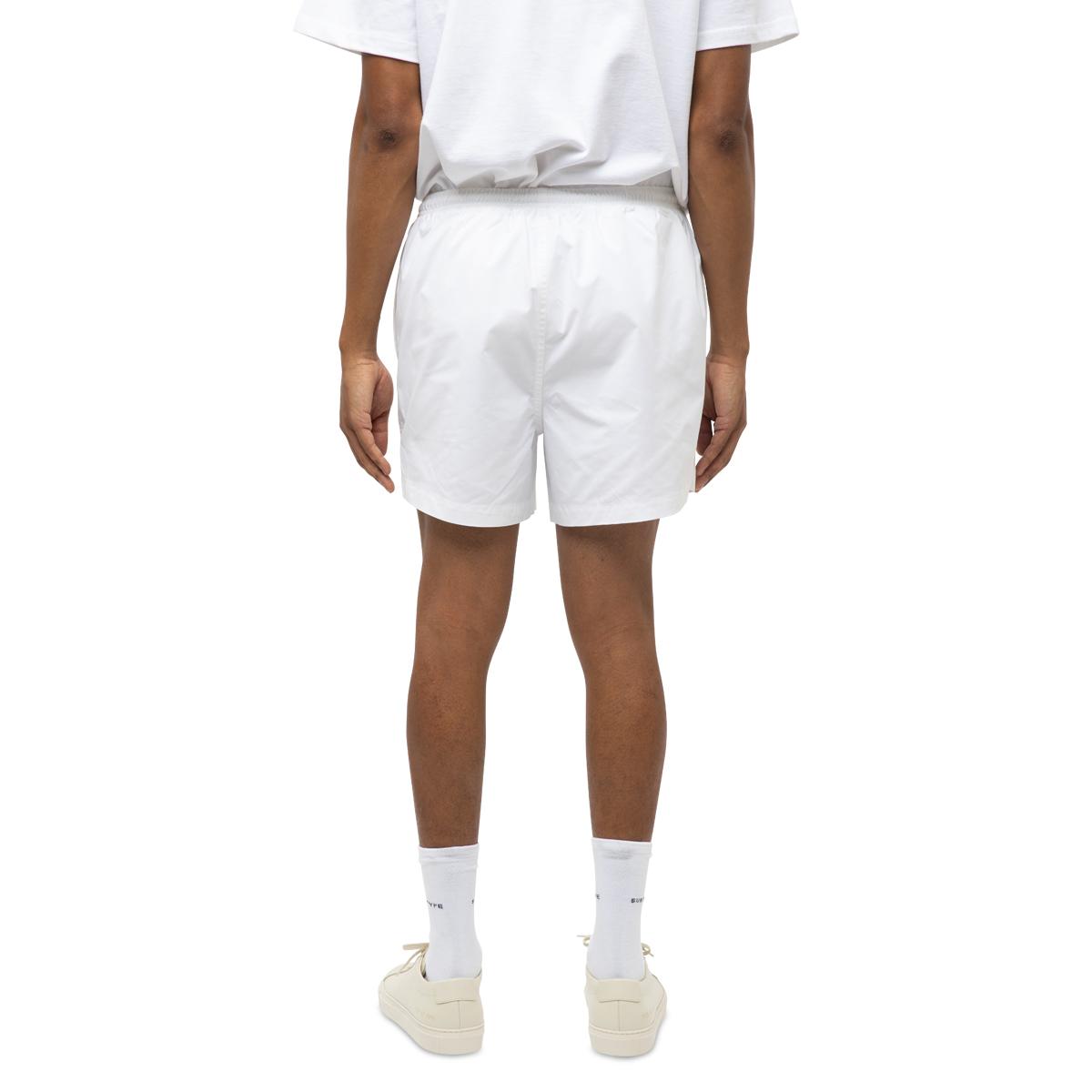 Casablanca Bermuda Shorts
