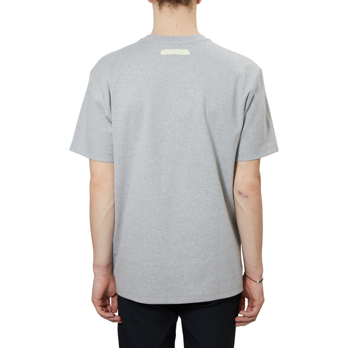 ADER Error Mask T-Shirt