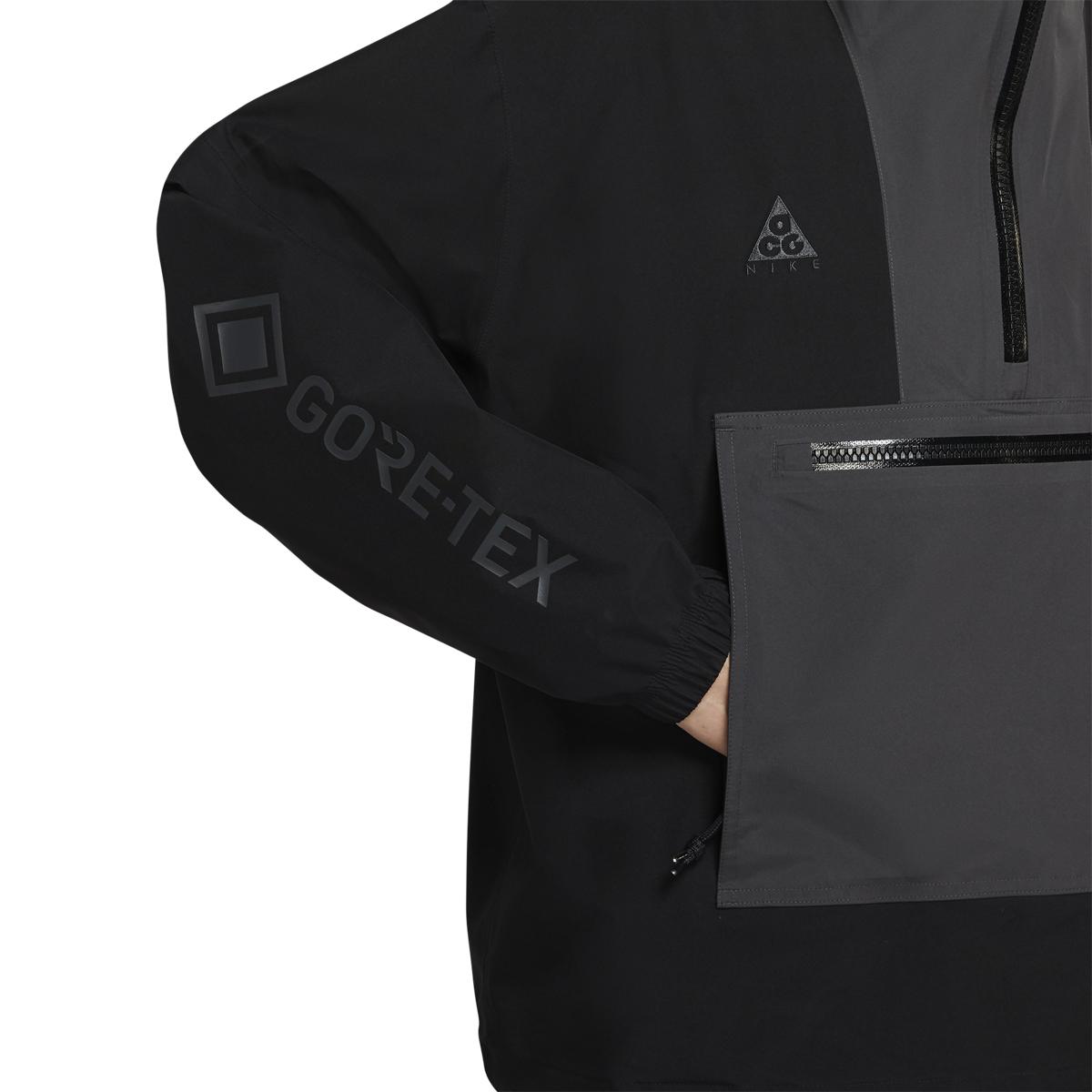 Nike ACG GORE-TEX Paclite Jacket