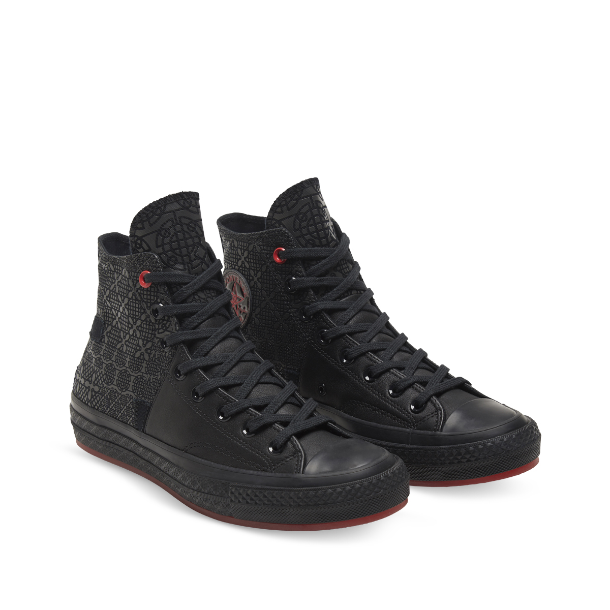 Converse Chuck 70 Chinese New Year