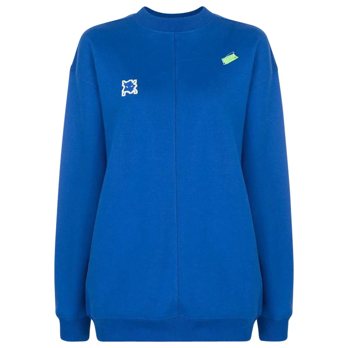 ADER Error Vastro Sweatshirt