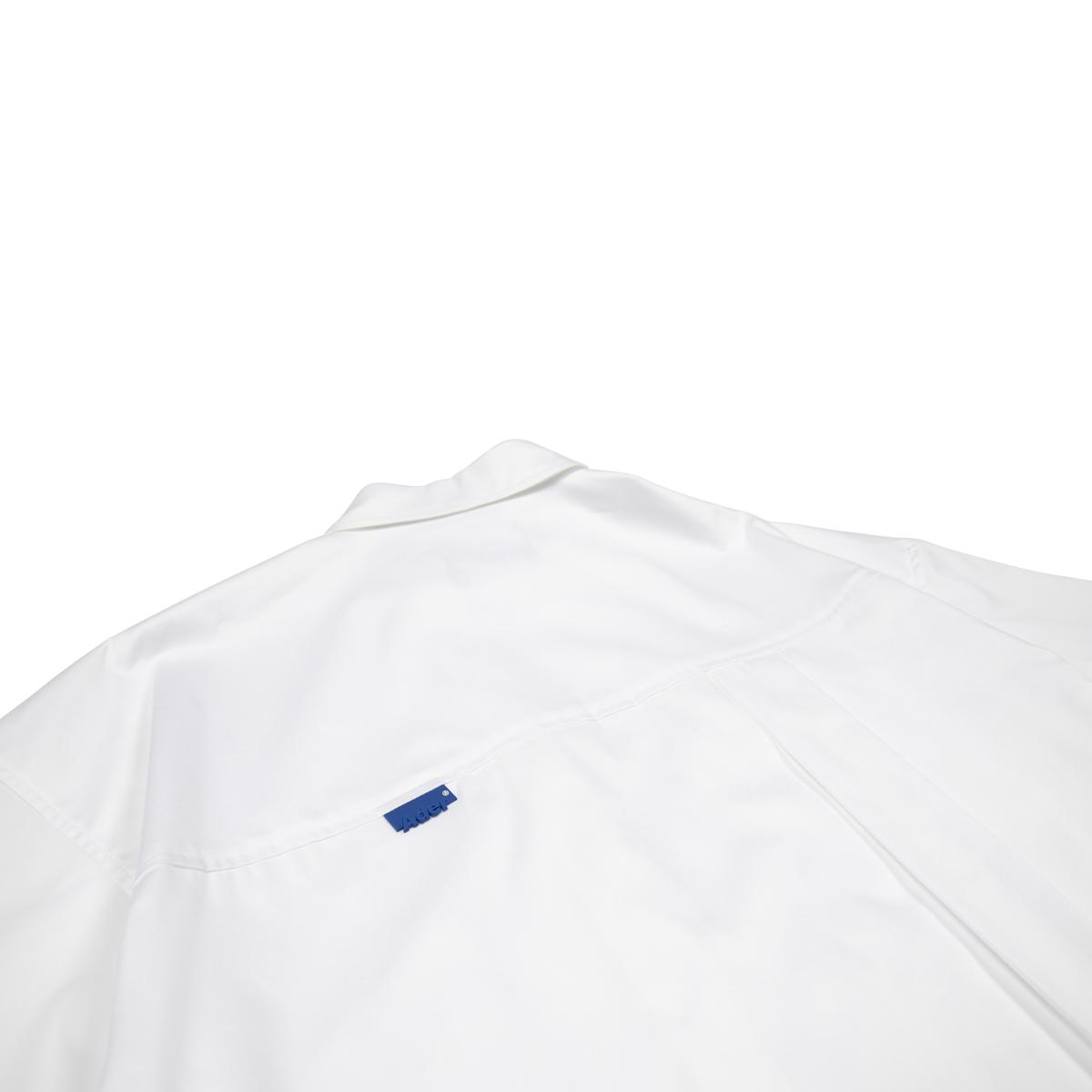 ADER Error Vagarious Shirt