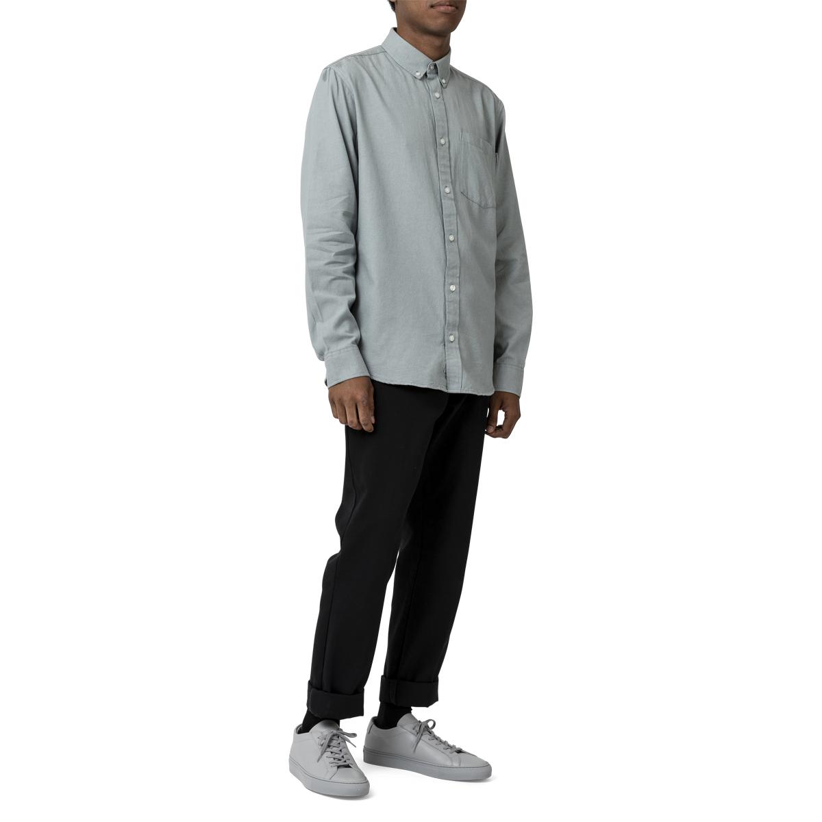 Carhartt L/S Dalton Shirt