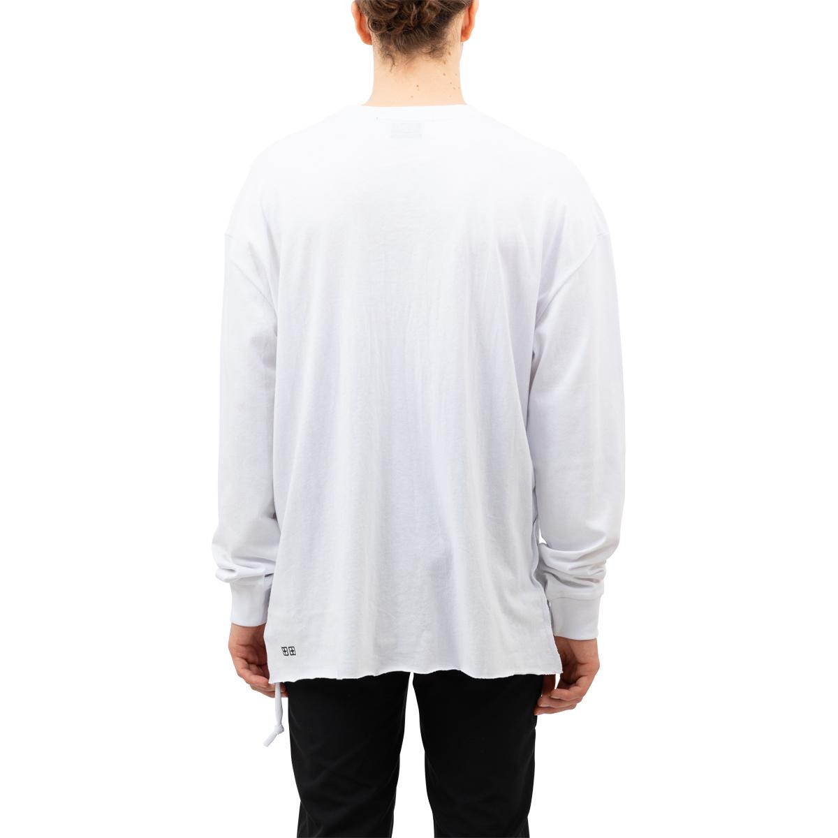 KSUBI Kaliber Long Sleeve T-Shirt