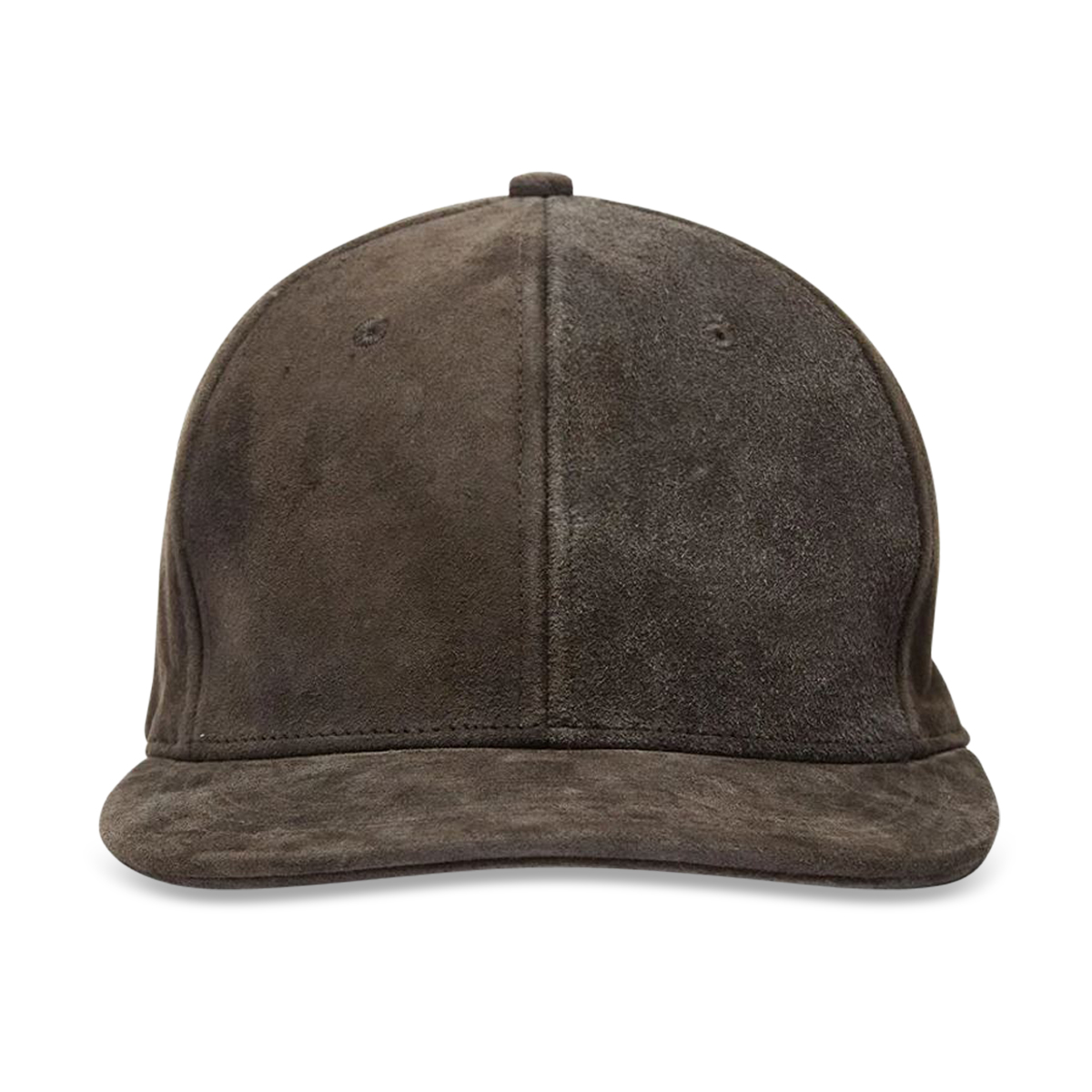 Fear of God 6th Collection Hat