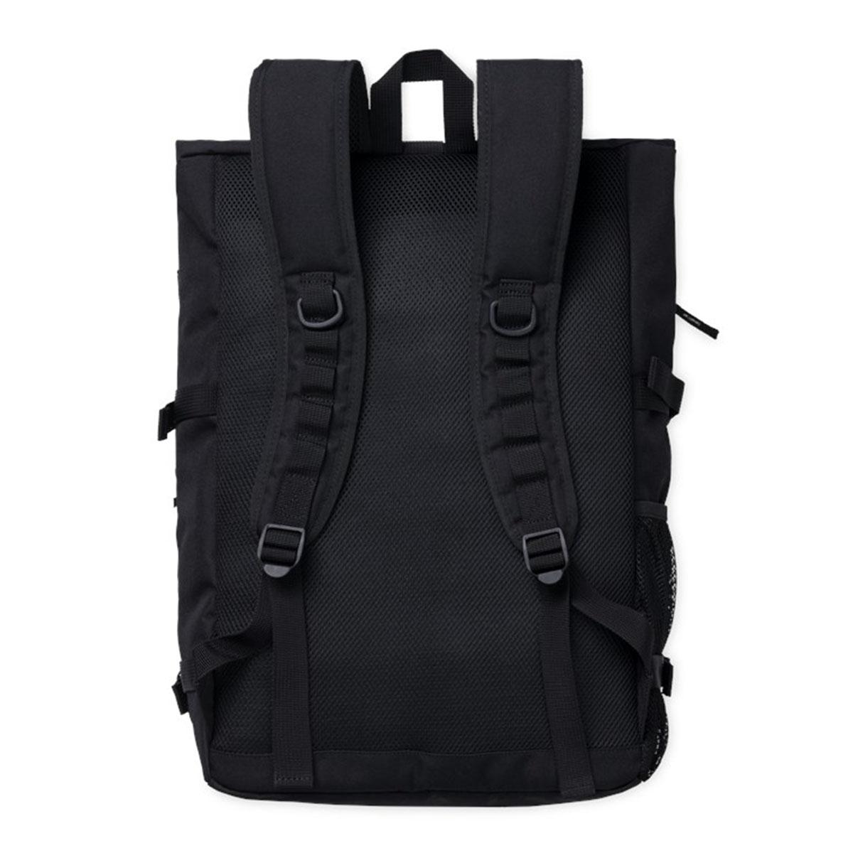 Carhartt WIP Phillis Backpack