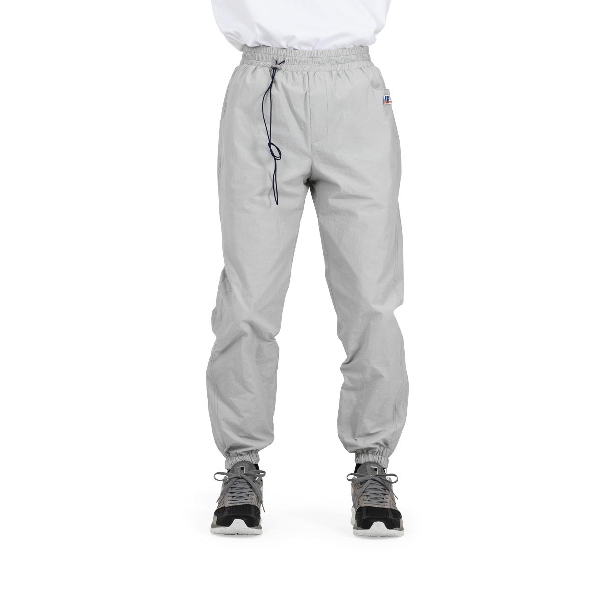 ADER Error Truck Logo Trousers