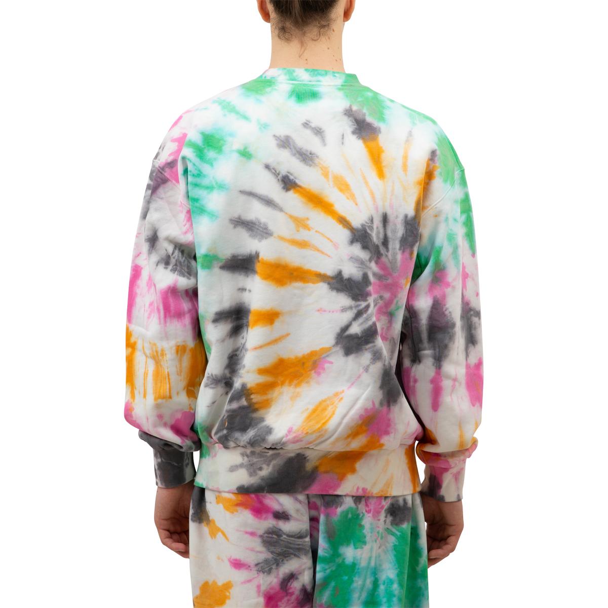 Aries No Problemo Sweatshirt Crusty