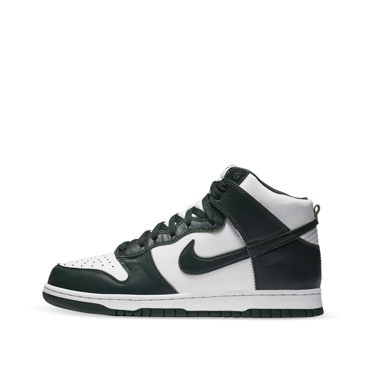 Nike Dunk HI SP