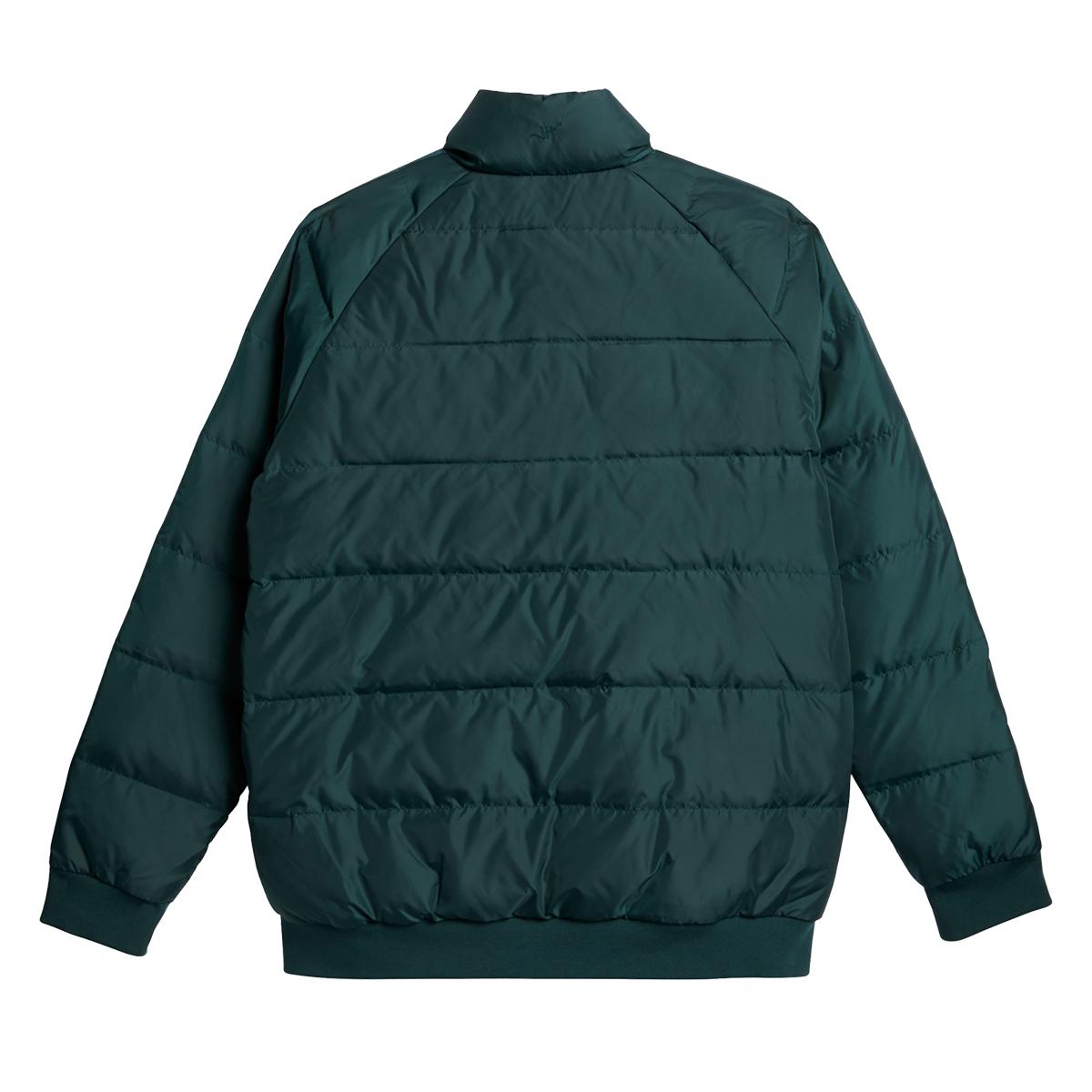 adidas Jonah Hill Puff Jacket