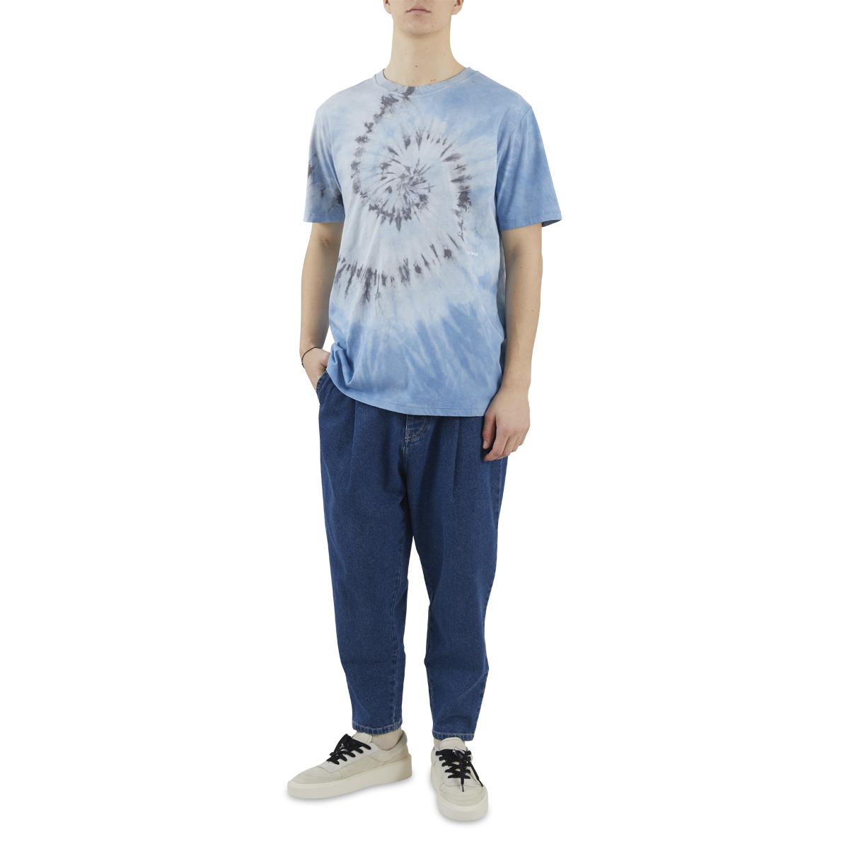 Soulland Karl T-Shirt