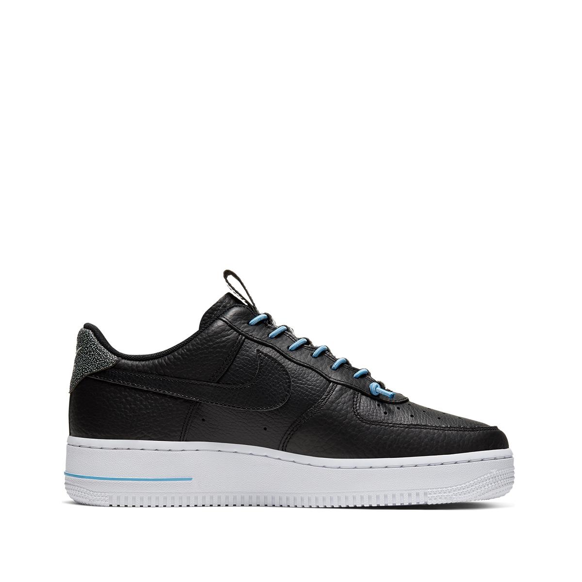 Nike Womens Air Force 1 '07