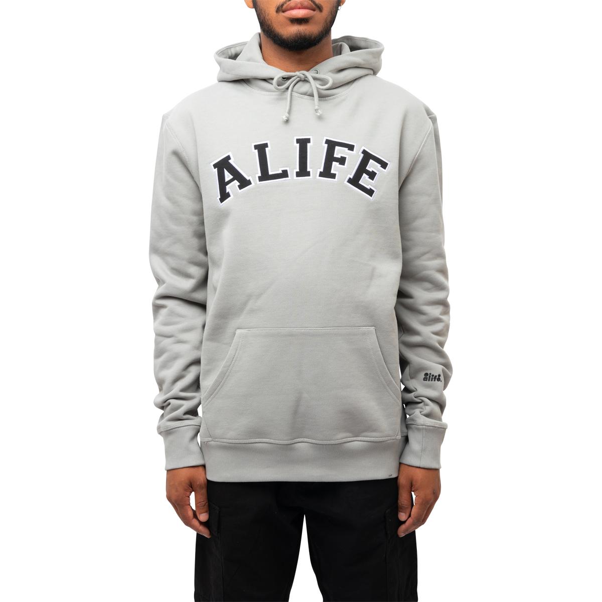 Alife Collegiate Hoodie