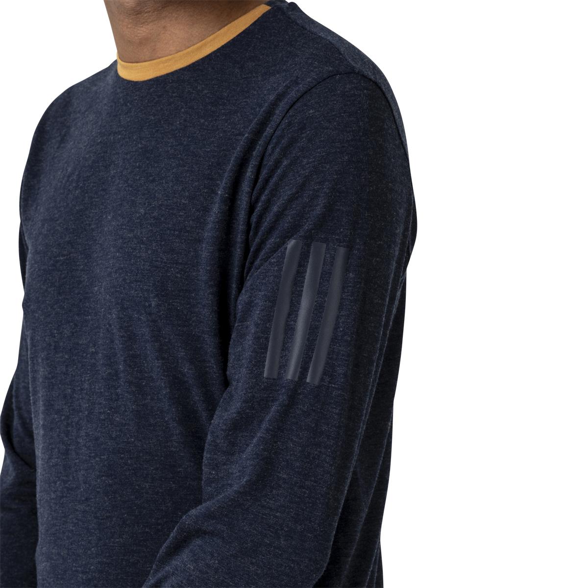 adidas X Universal Works Tee Shirt