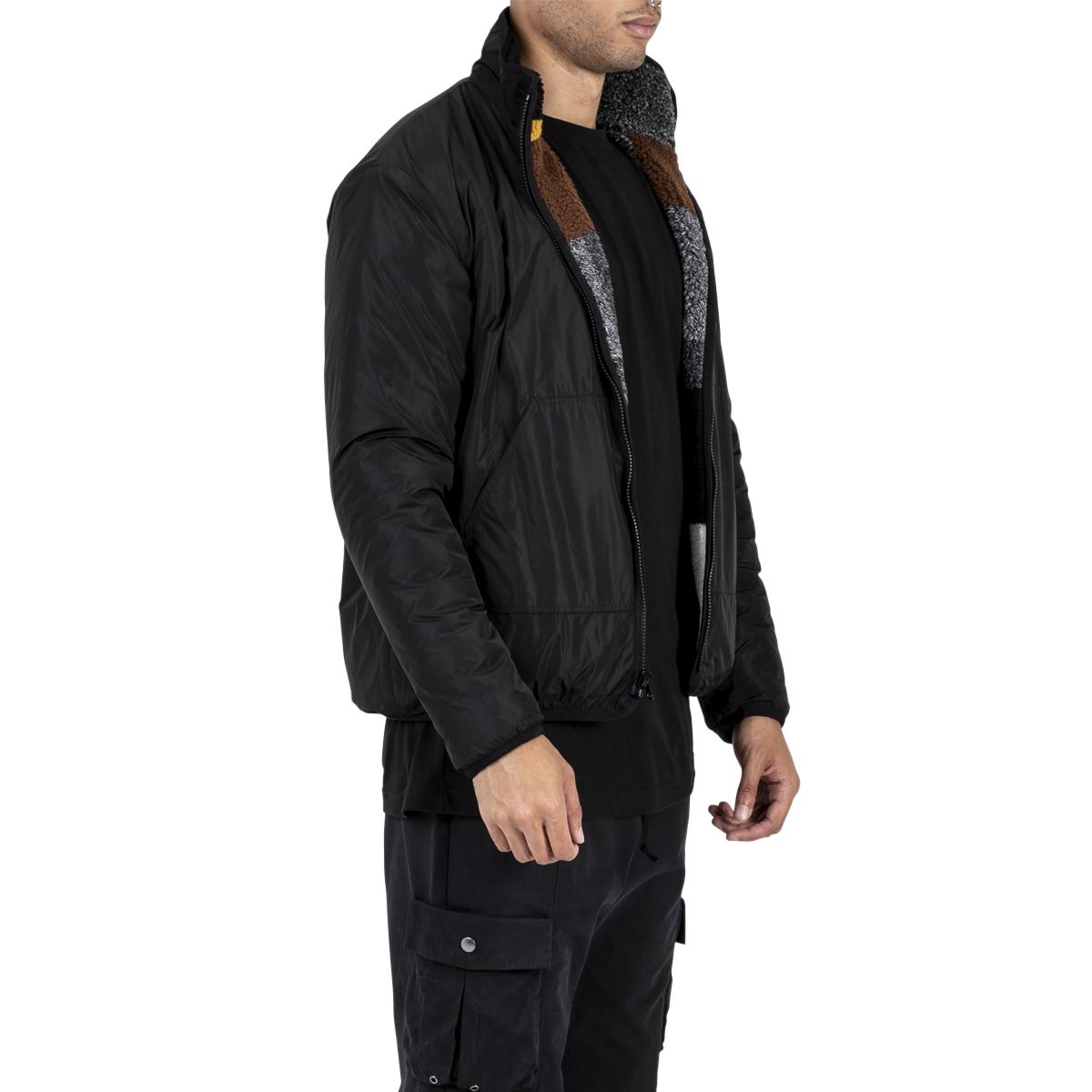 John Elliott Nashville Reverse Jacket