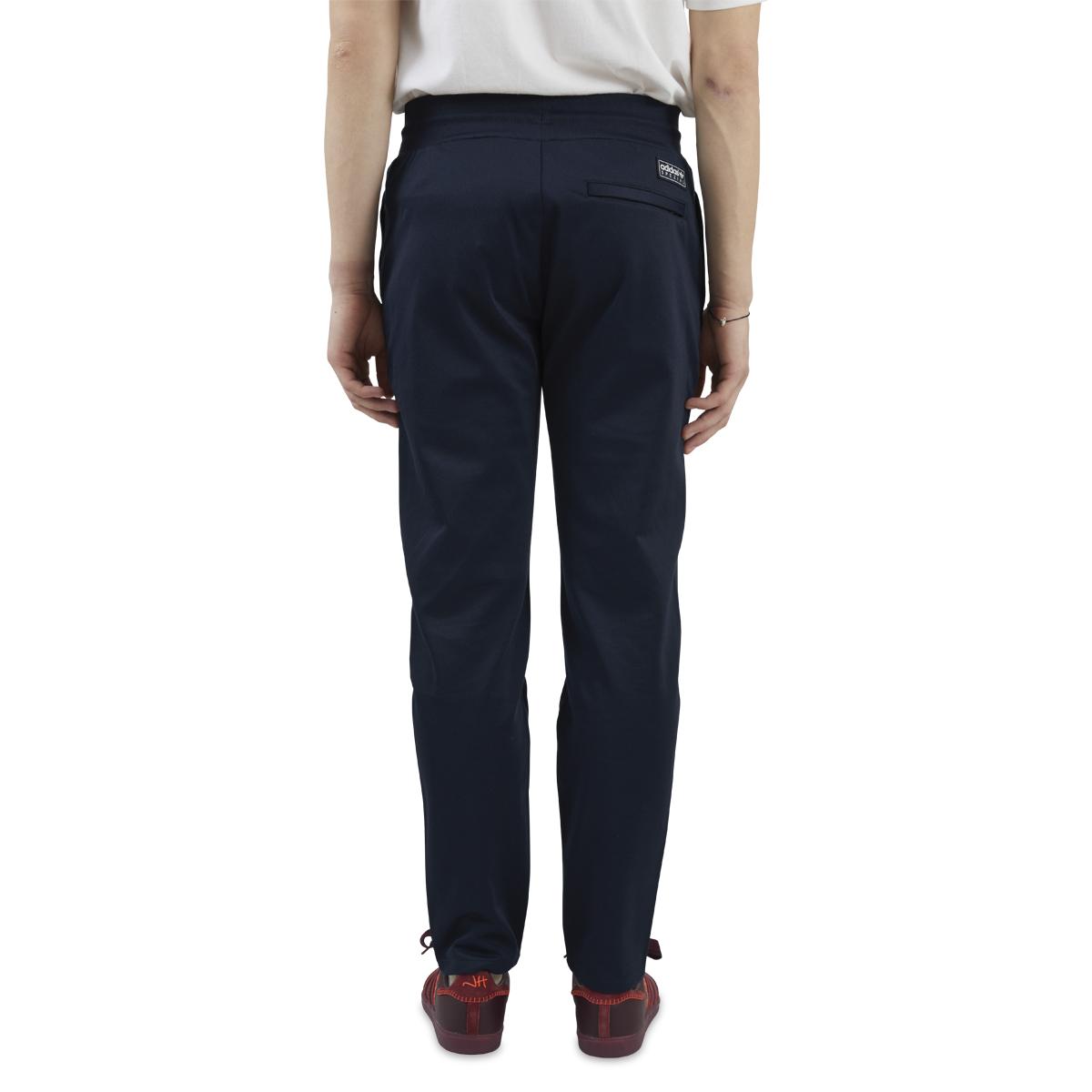 adidas SPZL Track Pants