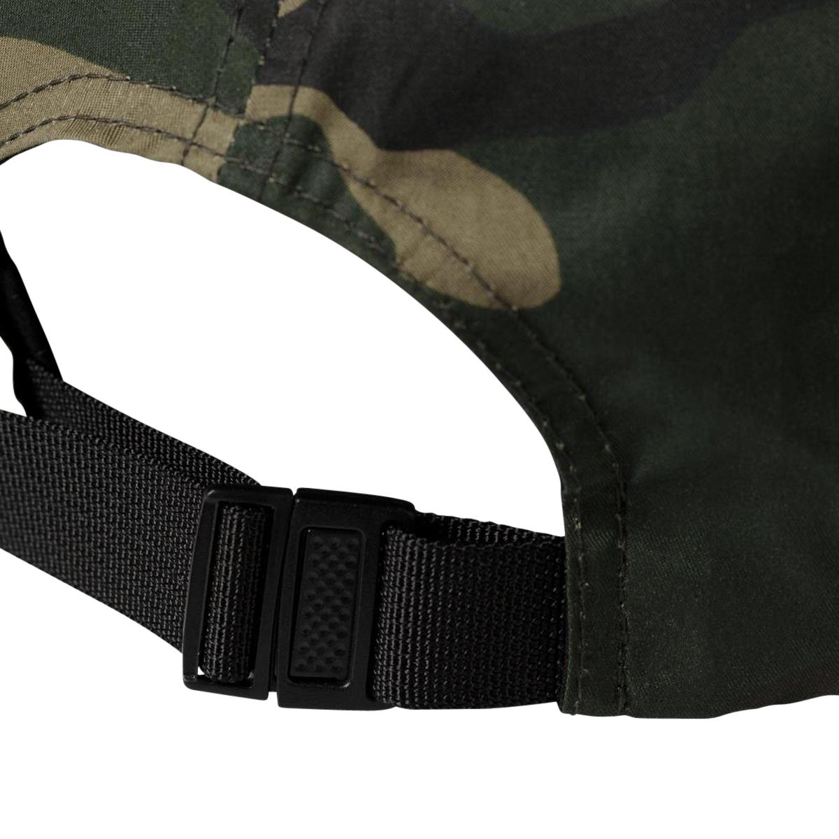 Carhartt WIP Anker Cap