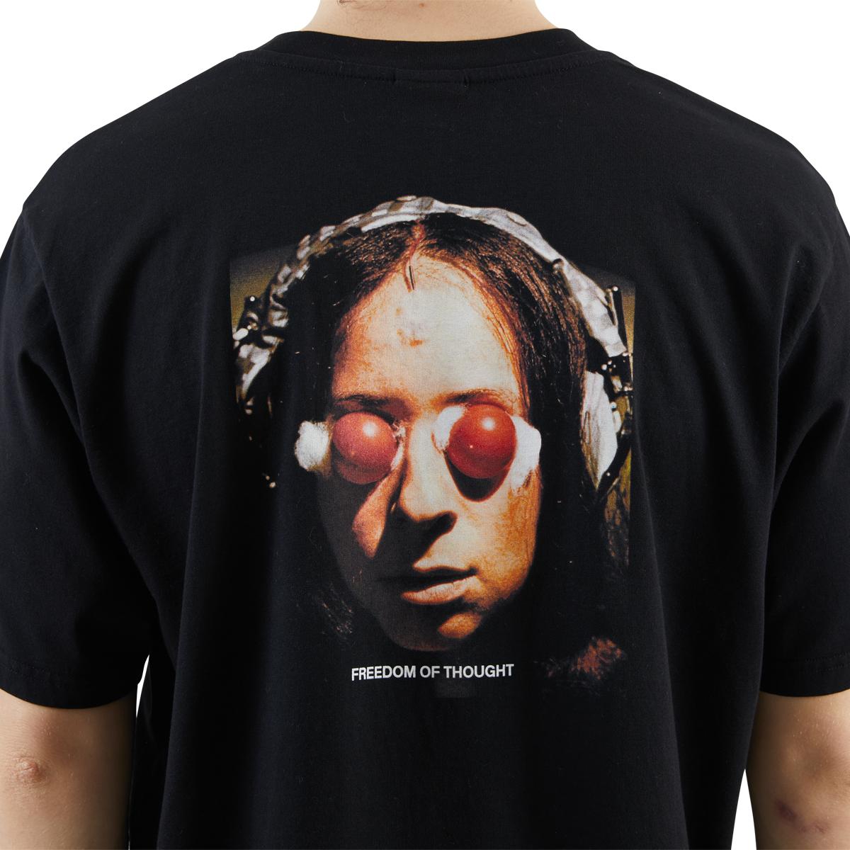 Stepney Workers Club Sensory T-Shirt