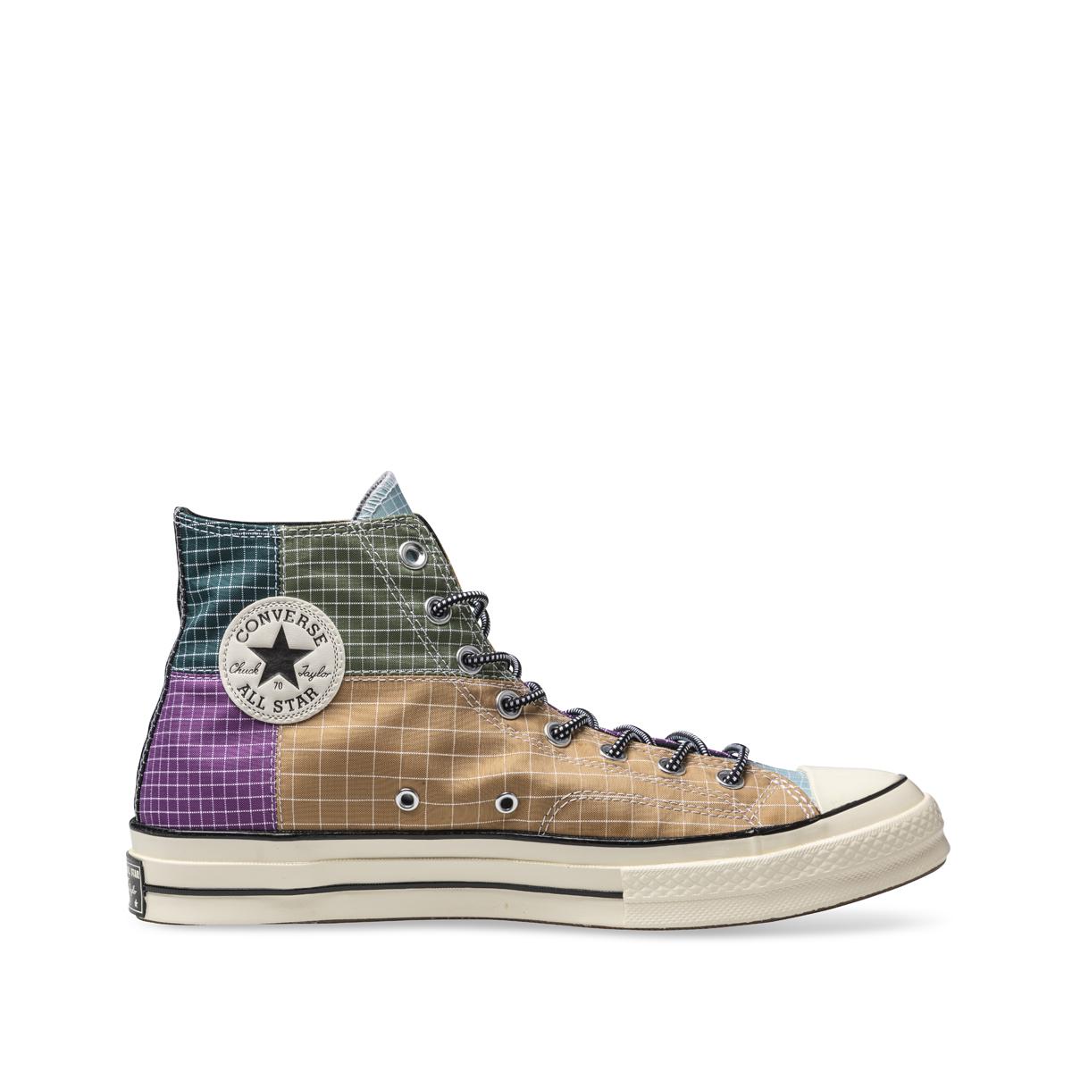 Converse Chuck 70 X Quad Ripstop
