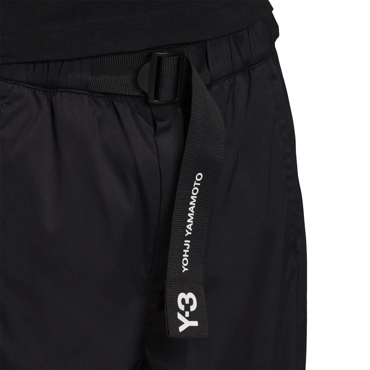 adidas Y-3 Travel Track Pant
