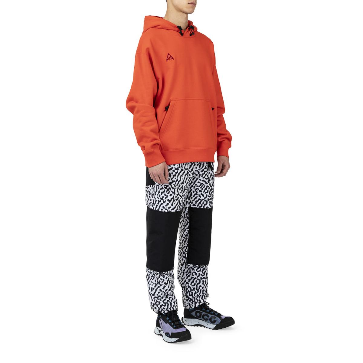 Nike NRG ACG Pullover Hoodie