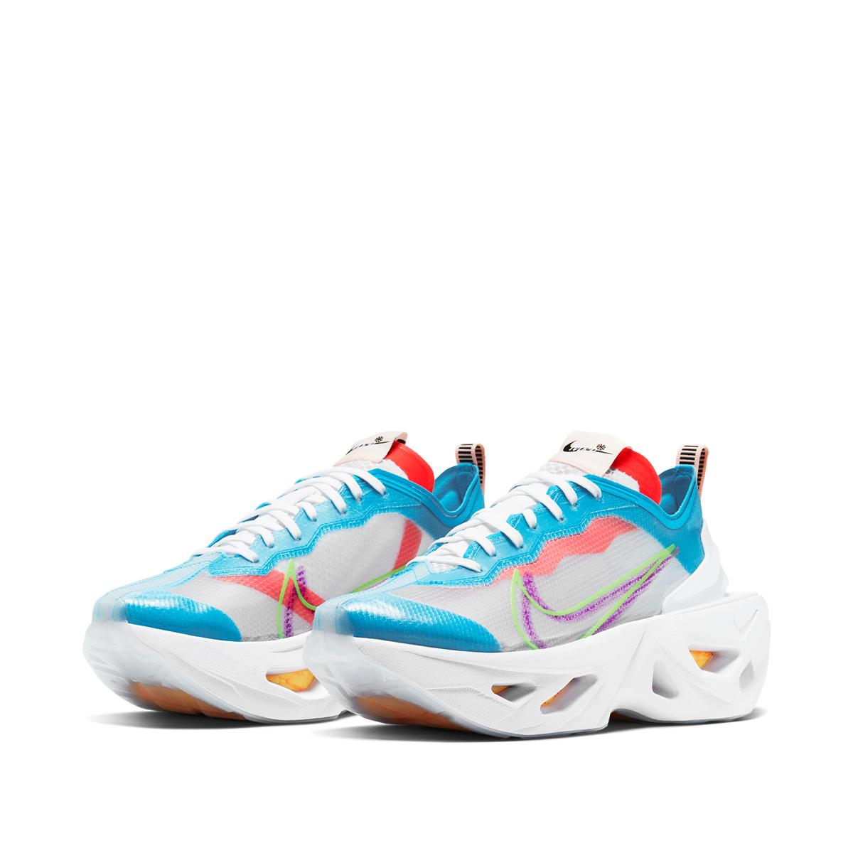 Nike Womens Zoom X Vista Grind