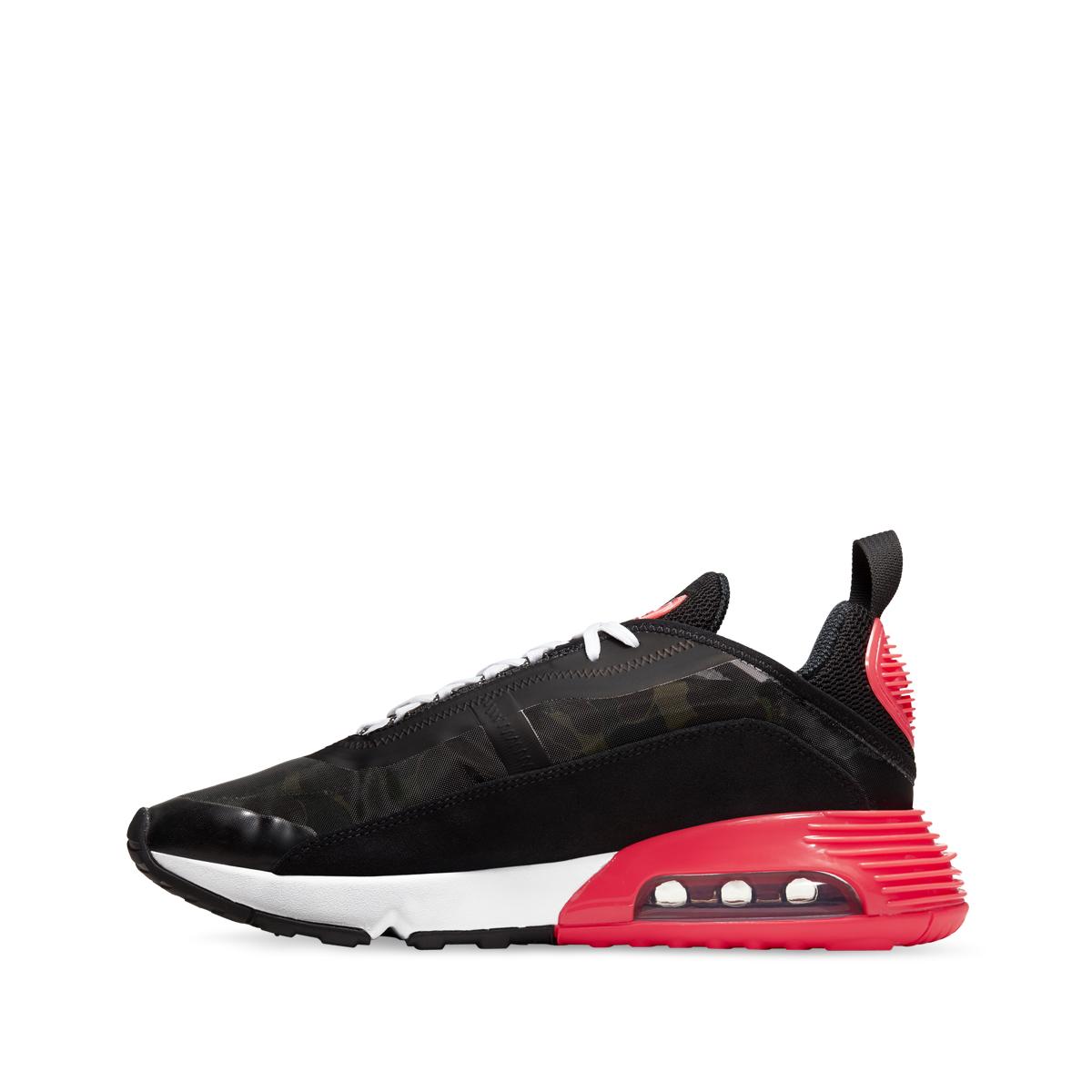 "Nike Air Max 2090 SP ""Infrared Duck Camo"""