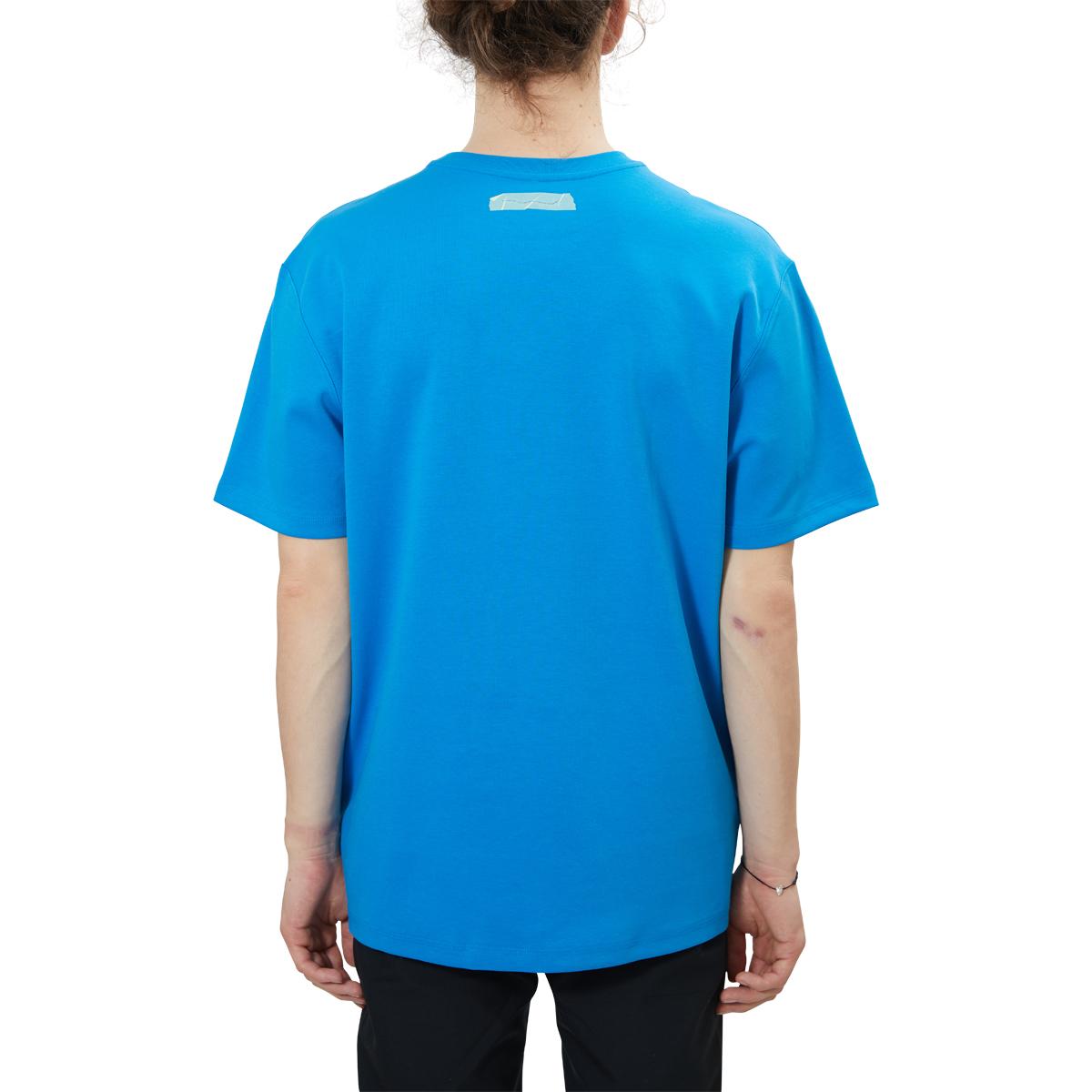 ADER Error Aspect T-Shirt