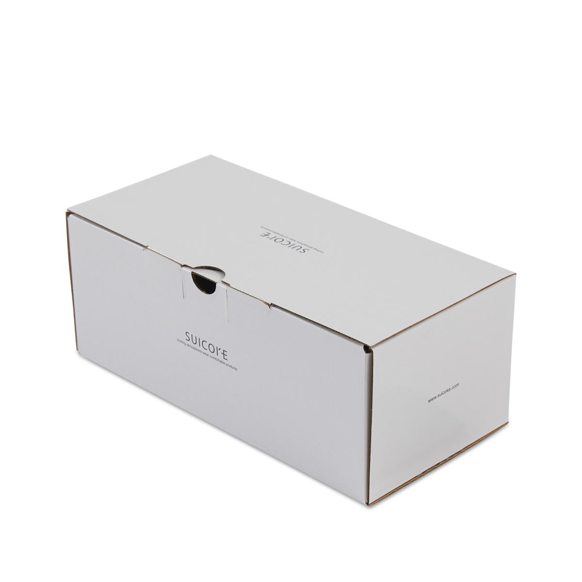 SUICOKE DEPA-V2 Sandal
