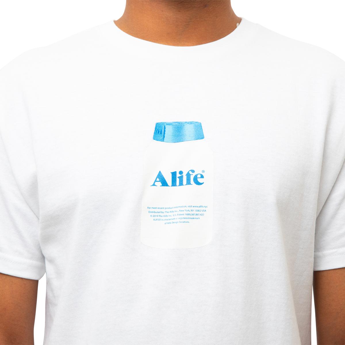 Alife Painkiller Tee