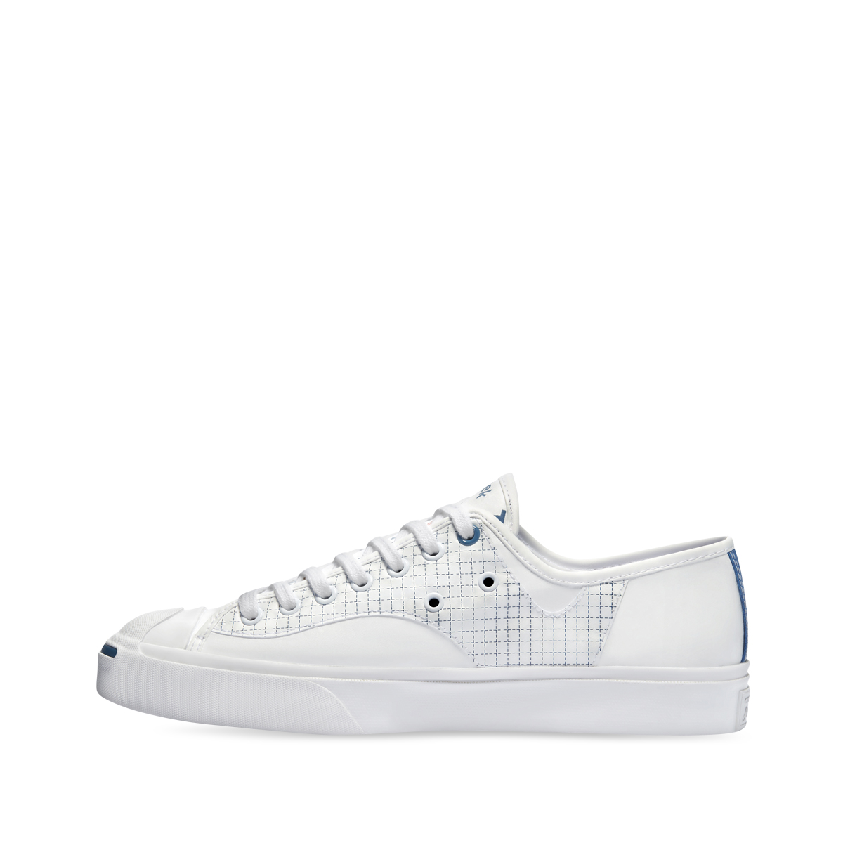 Converse X Jack Purcell Rally Sport-ility