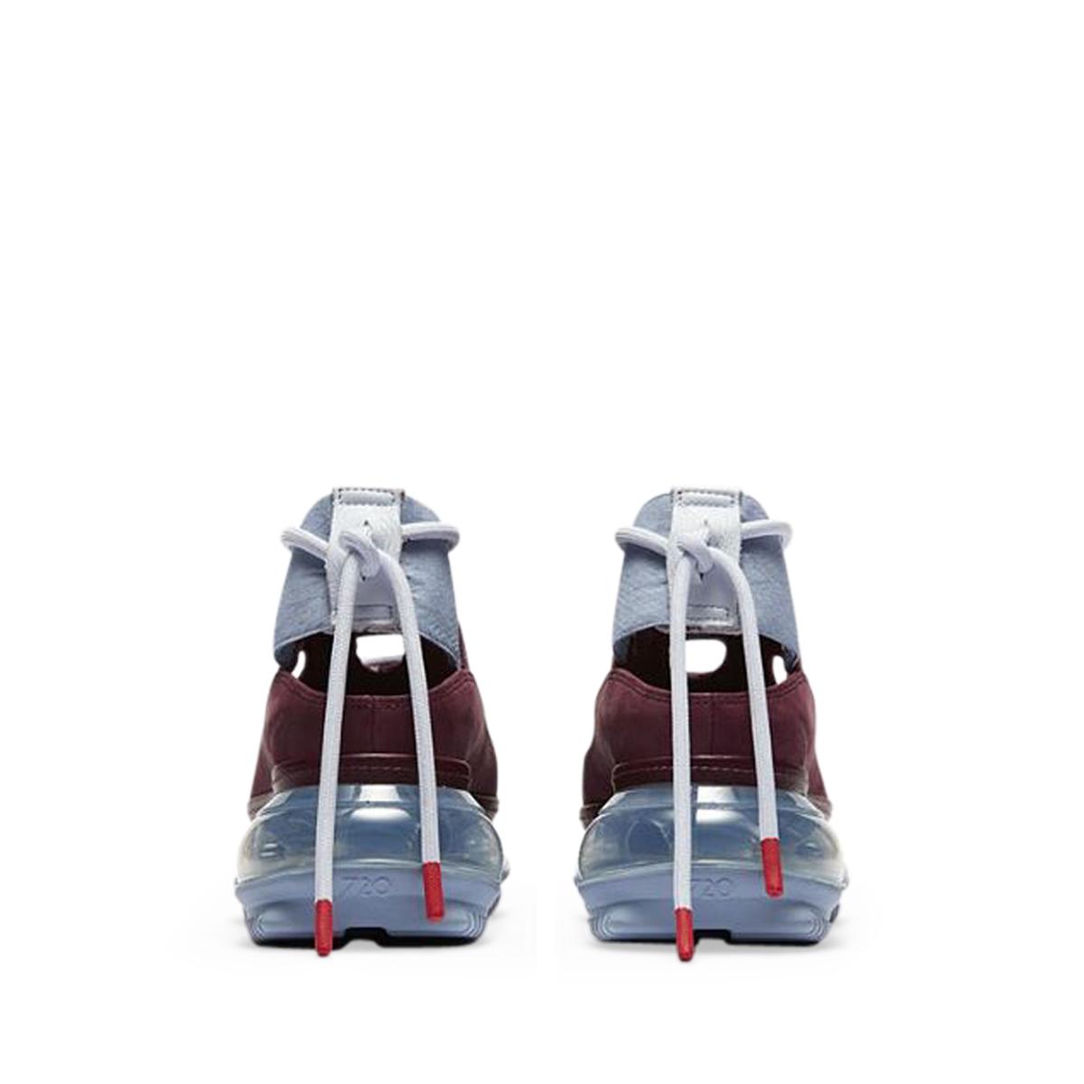 Nike Womens Air Max 720 FF