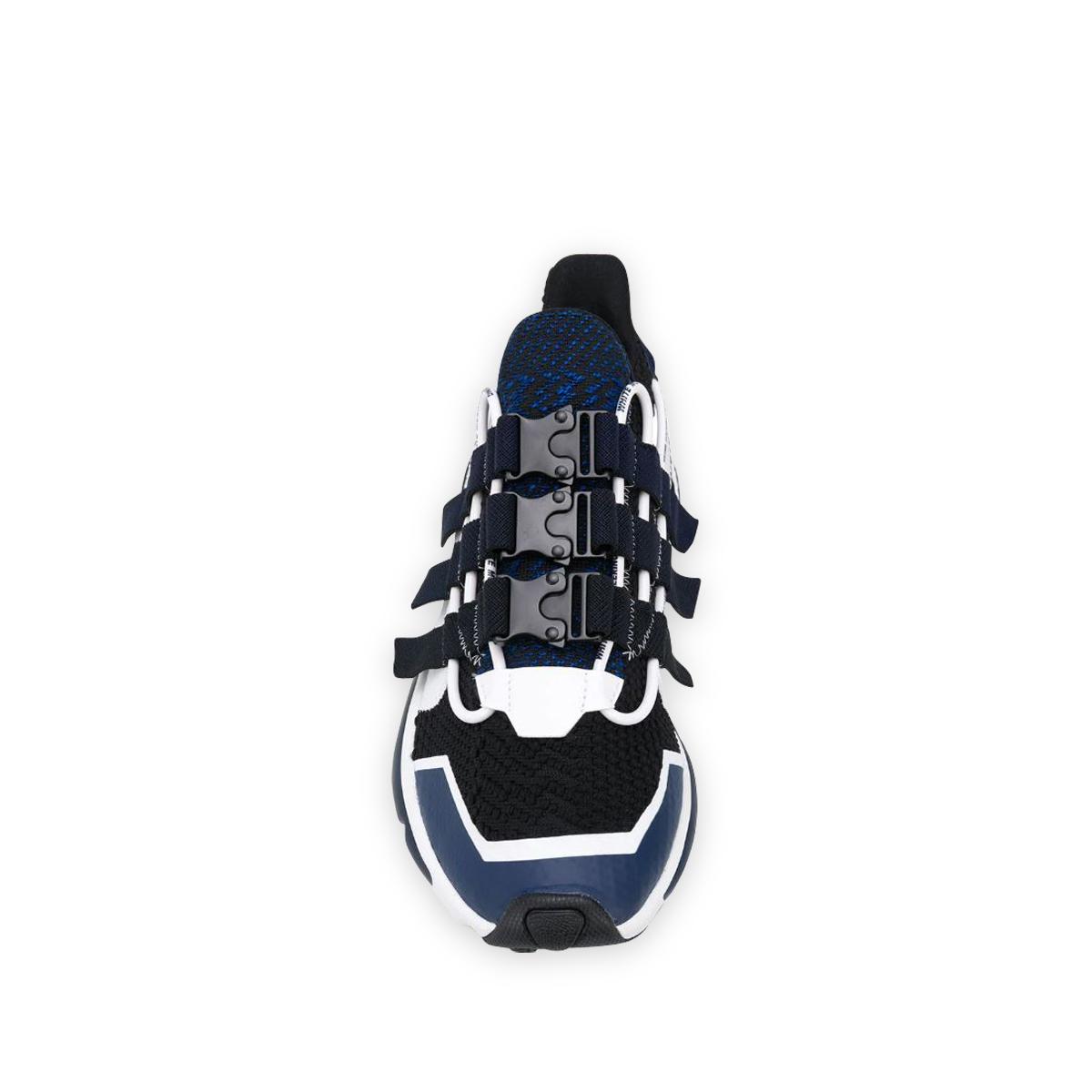 White Mountaineering X Adidas Originals LXCON