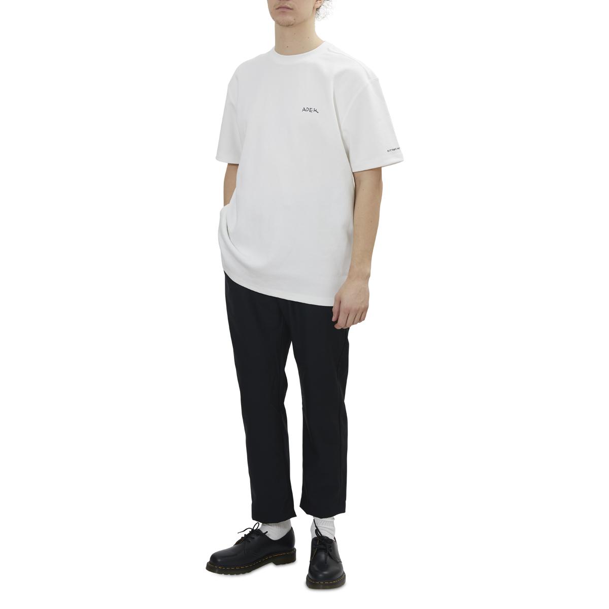 ADER Error Calli T-Shirt