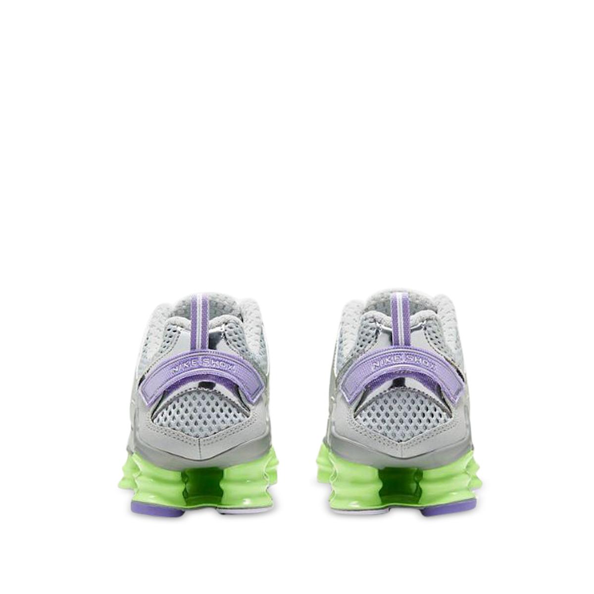 Nike Womens Shox TL Nova
